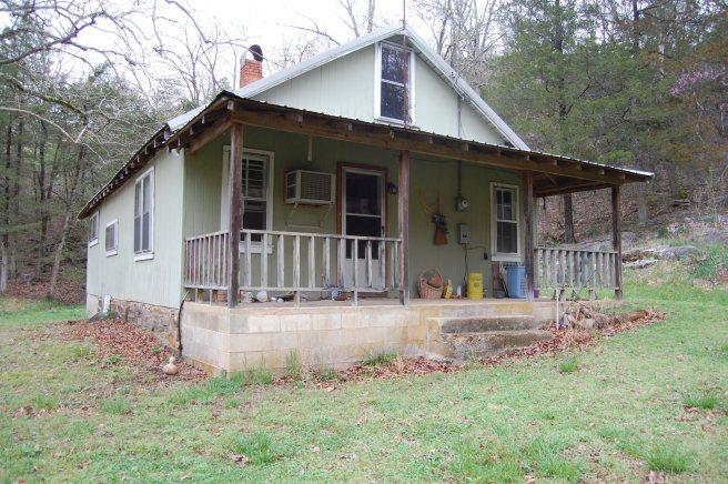 April 2013 (House) 051
