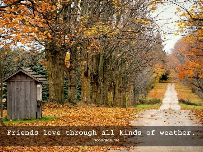 path-in-autumn